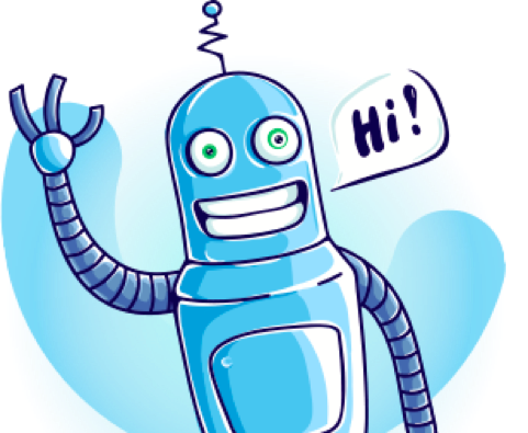 what-chatbot