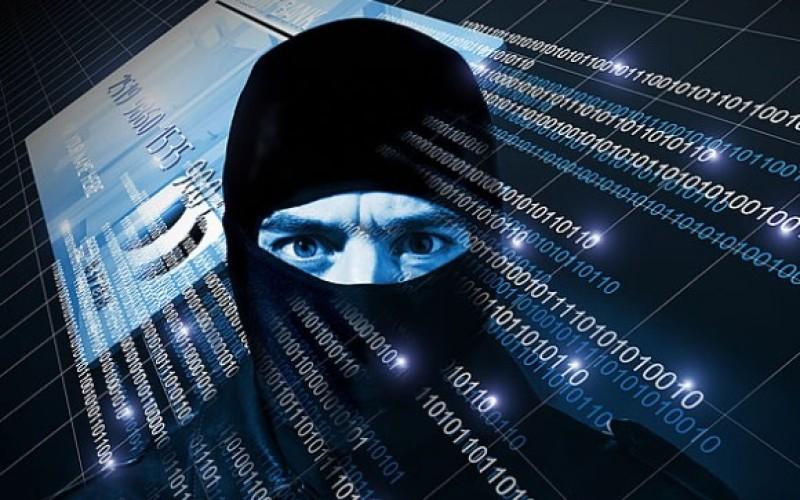 cybercrime-800x500_c